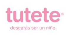 logo home 08