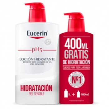 eucerin-locion-ph5-family-pack-1l400ml