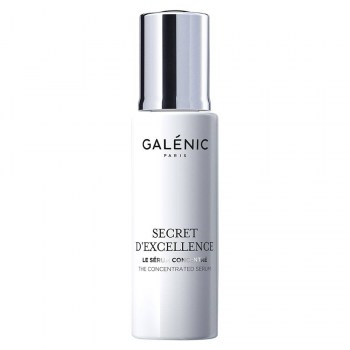 galenic secret dexcellence serum concentrado 30ml